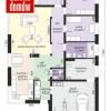 Dom Dom Przy Pastelowej 4 Bis Kierunek Dom Ponad 4100 Projektow
